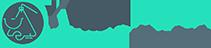 keyhanpharma Logo